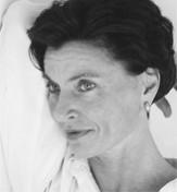 Carmen Schall